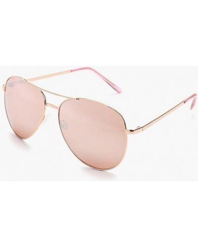 Солнцезащитные очки авиаторы Aldo