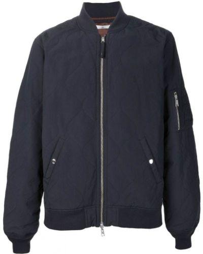 Черная куртка 321