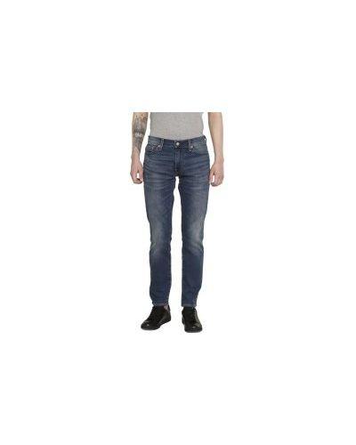 Синие джинсы Levi's®