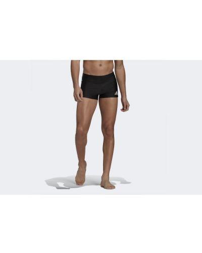 Figi - czarne Adidas