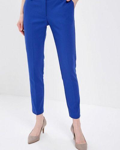 Синие брюки Imperial