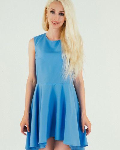 Повседневное платье весеннее Подіум