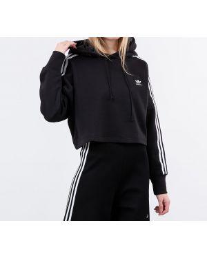 Толстовка с капюшоном Adidas Originals