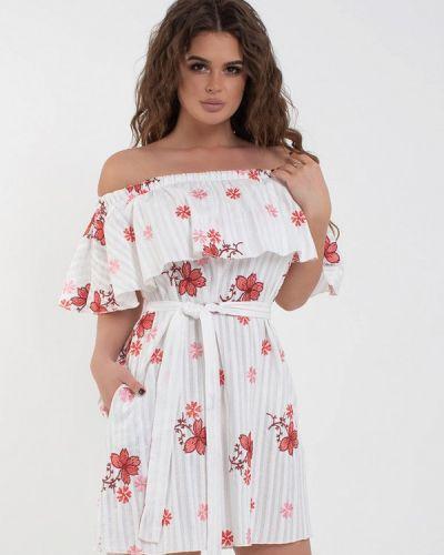 Платье Modna Anka