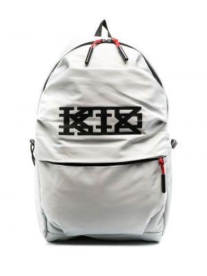 Plecak Ktz