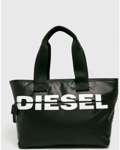 0c0371188aeb Купить женские сумки и рюкзаки Diesel (Дизель) в интернет-магазине ...