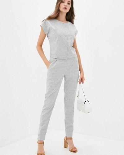 Костюмный серый костюм Sugarlife