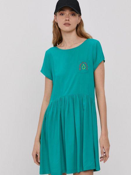 Платье Volcom
