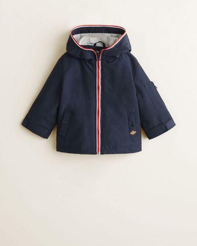Куртка теплая Mango Kids
