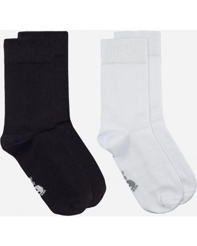 Хлопковые носки Lapas