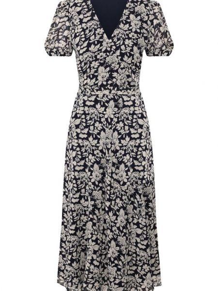 Платье платье-поло Polo Ralph Lauren