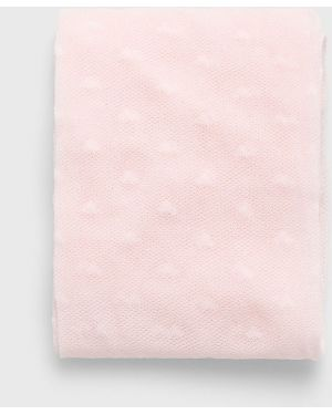 Розовые колготы Blukids