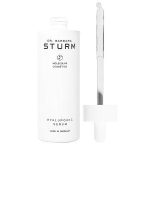 Bezpłatne cięcie beżowy serum do twarzy za pełne bezpłatne cięcie Dr. Barbara Sturm