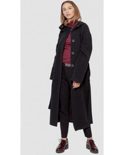 Пальто весеннее демисезонное Dolcedonna