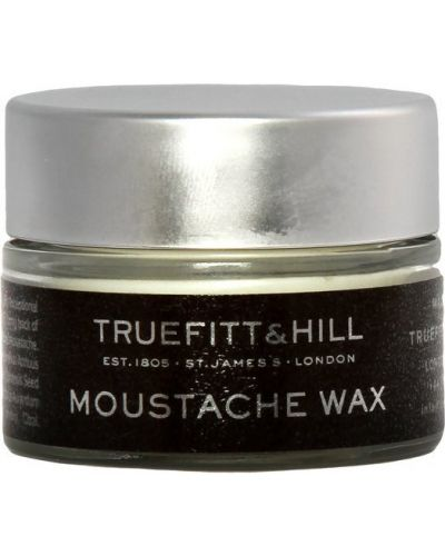 Воск для укладки волос Truefitt&hill