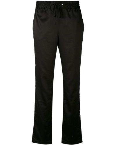 Черные брюки Ash