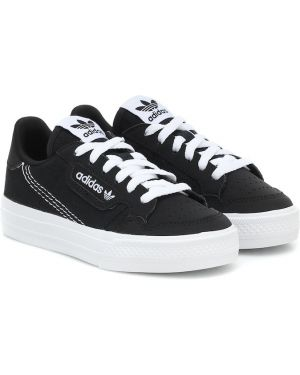 Sneakersy Adidas Originals Kids