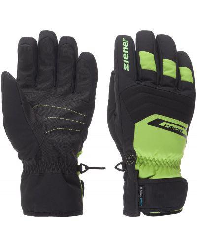 Перчатки спортивные водонепроницаемые Ziener