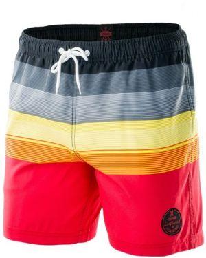 Короткие шорты пляжные универсальный Aquawave