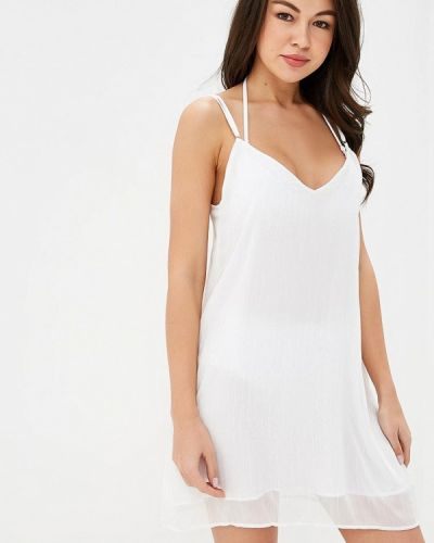 Пляжное платье весеннее Phax