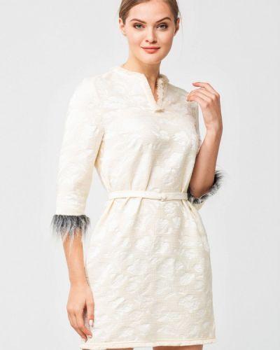 Вечернее платье Nai Lu-na By Anastasia Ivanova