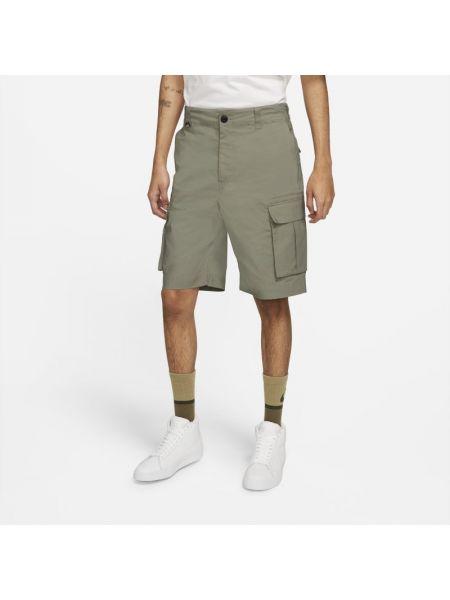 Klasyczne szorty cargo Nike