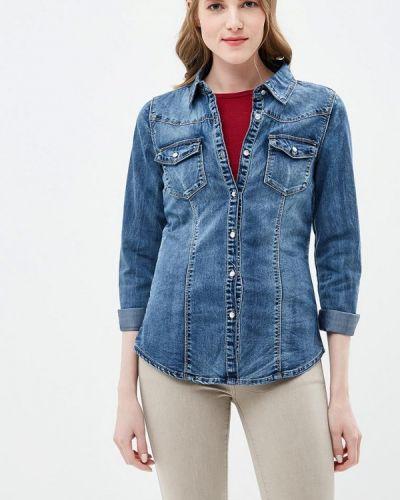 d64f2af5 Купить женские джинсовые рубашки Miss Bon Bon в интернет-магазине ...