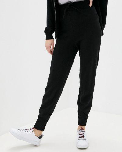 Спортивные брюки - черные Dorothy Perkins Maternity