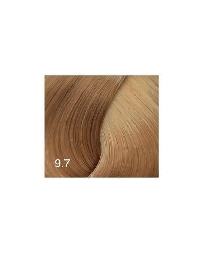 Краска для волос светлых оттенков красный Bouticle