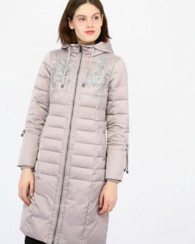 Зимняя куртка осенняя Mosaic