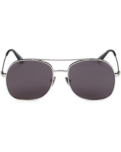 Солнцезащитные очки классические Tom Ford