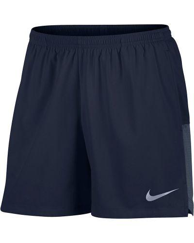 Krótkie szorty Nike