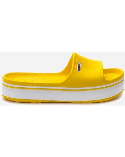 Желтые сланцы Keddo