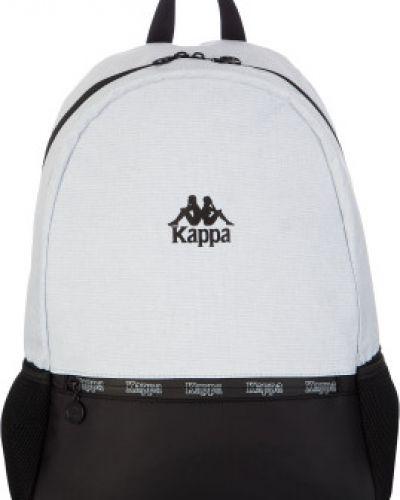 Рюкзак спортивный с отделениями Kappa