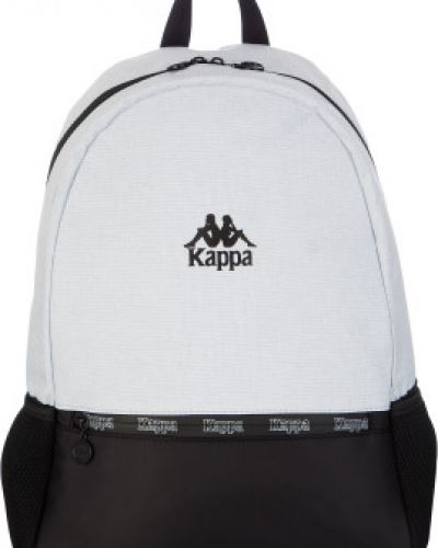 Рюкзак спортивный серый Kappa