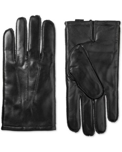 Rękawiczki Isotoner
