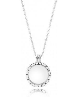 Медальон Pandora