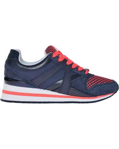 7c8f2f288c1c Купить женскую обувь Versace Jeans в интернет-магазине Киева и ...