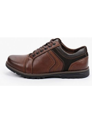 Коричневые резиновые ботинки Go.do.
