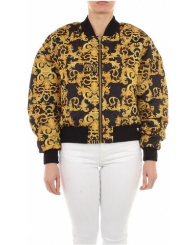 Kurtka bomber Versace Jeans Couture