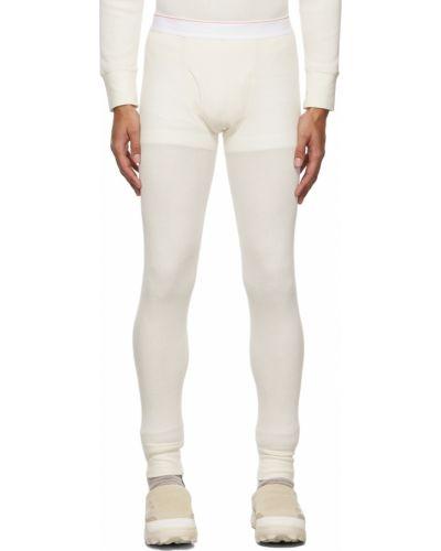 Piżama - biała Heron Preston For Calvin Klein