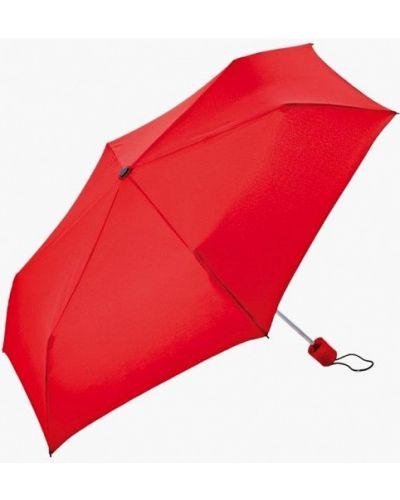 Складной зонт Fare
