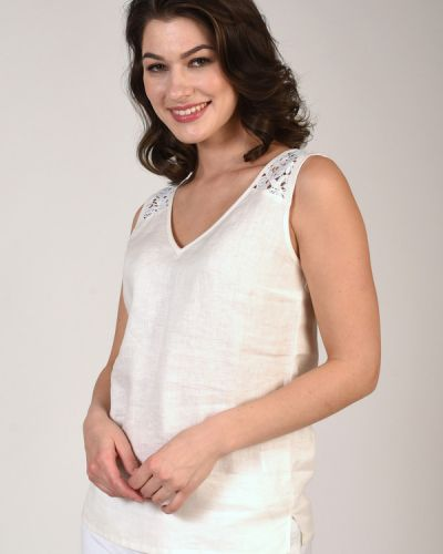 Блузка Just Valeri