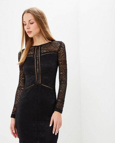 Вечернее платье осеннее Love Republic