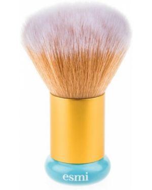 Пудра для лица минеральная для лица Esmi Skin Minerals