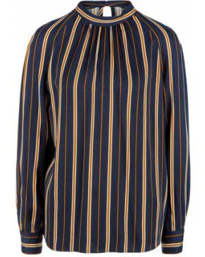 Блузка в полоску Marc O`polo