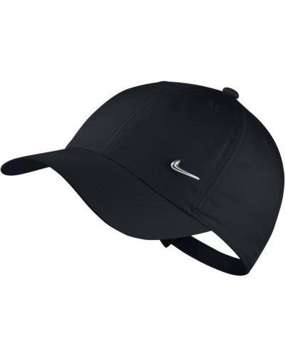 Klasyczna czapka w paski Nike