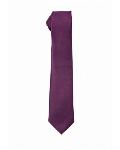 Фиолетовый галстук Topman