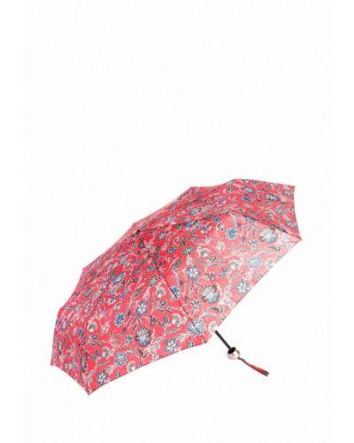 Складной зонт C-collection