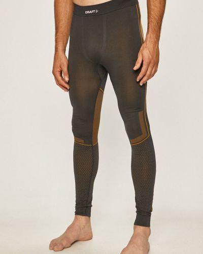 Spodnie sportowe długo Craft